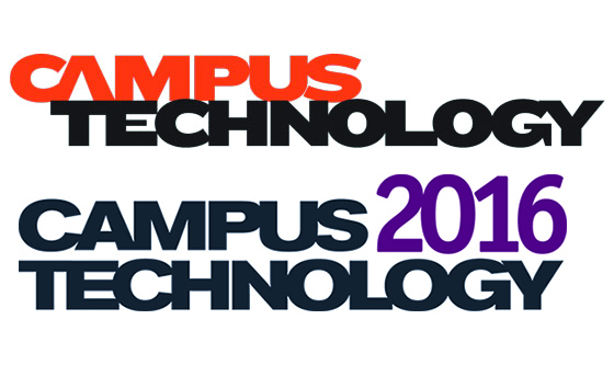 Campus Technology